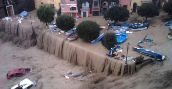 alluvione_genova_4_novembre2011