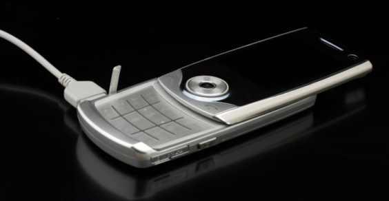 batterie_smartphone