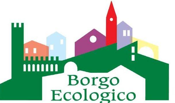 borgo_ecologico_marzabotto