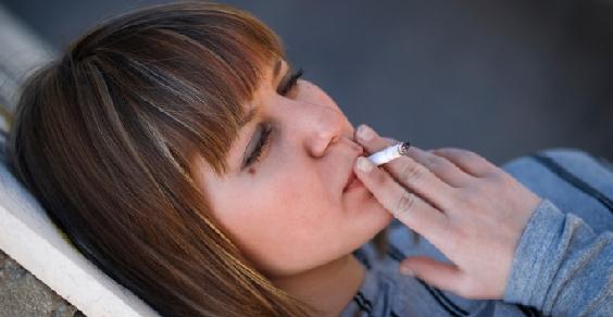 bpco_sigarette