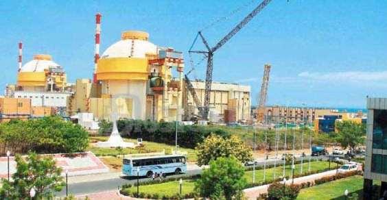 centrale_nucleare_Koodankulam