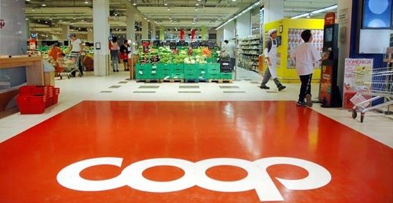 coop_fotovoltaico