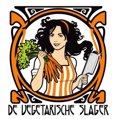 de-vegetarische-slager-logo1-390x400