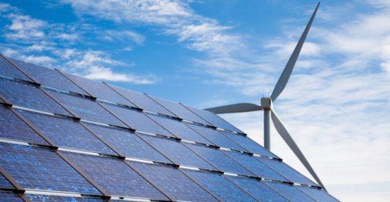 rinnovabili-governo-monti