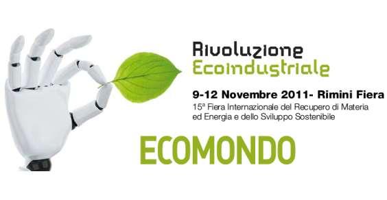 ecomondo_2011