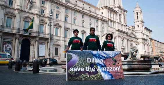 greenpeace_amazzonia_brasile