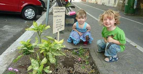 guerrilla-gardening-pigneto-