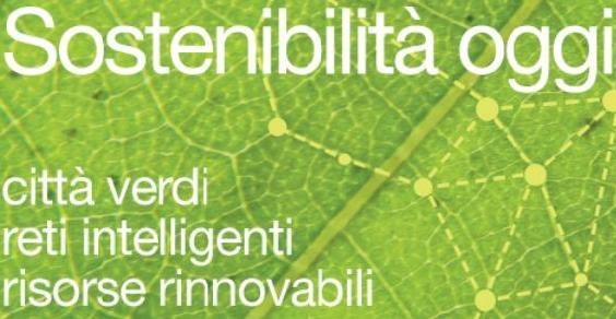 legambiente_innovazione