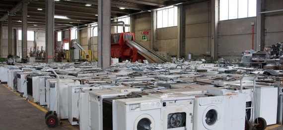 marzabotto_lavatrici