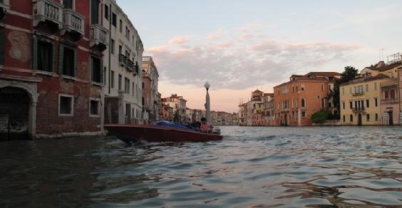 onde_venezia