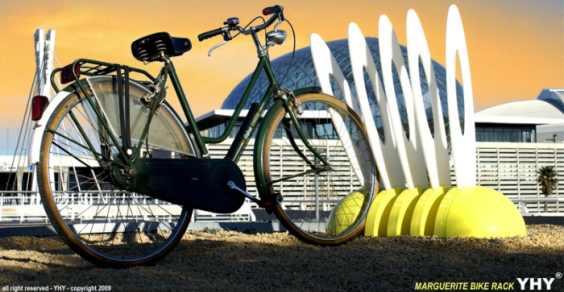 parcheggi_bici