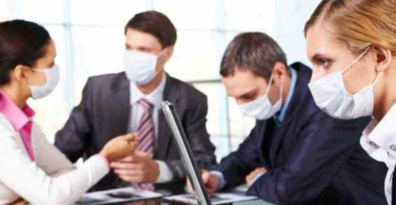 salute_ufficio