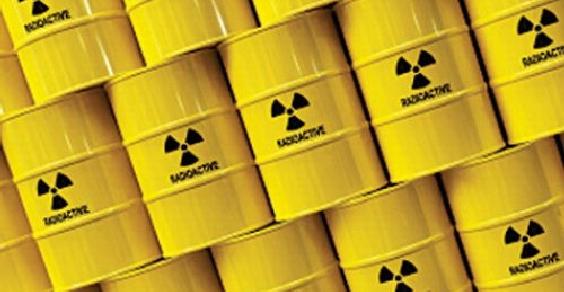 scorie-nucleari-