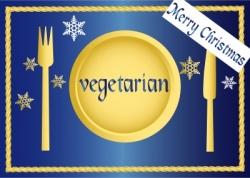 Guida_menu_di_Natale_Vegetariano