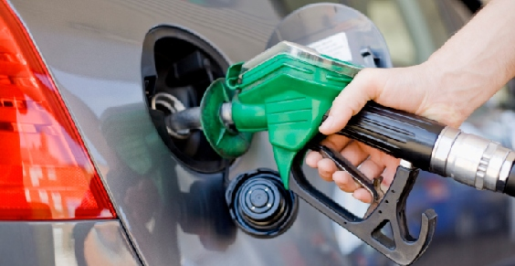 accise_benzina