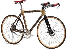 bambu-bike