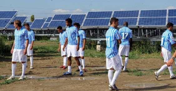 fotovoltaico_spal