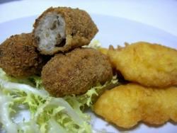frittelle_zucca_verza_patate