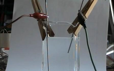 fusione_fredda_elettrolitica