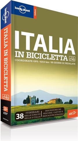 guida_italia_bicicletta