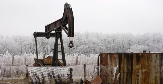 petrolio_russia