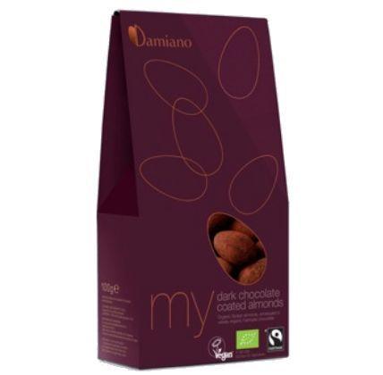 praline_cioccolato