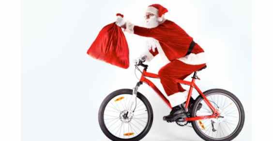 regali_natale_ciclisti
