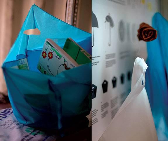 umbrella-bag