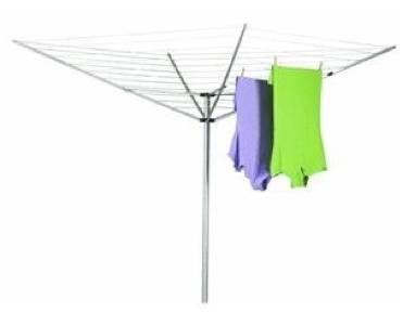 umbrella-dry