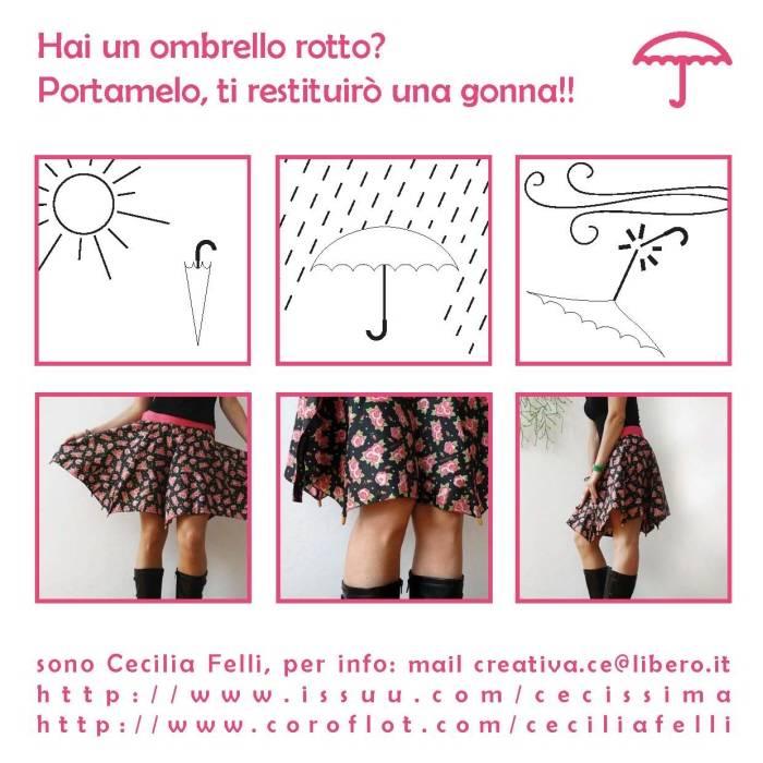 umbrella_skin