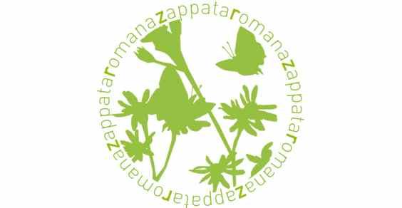 zappata_logo