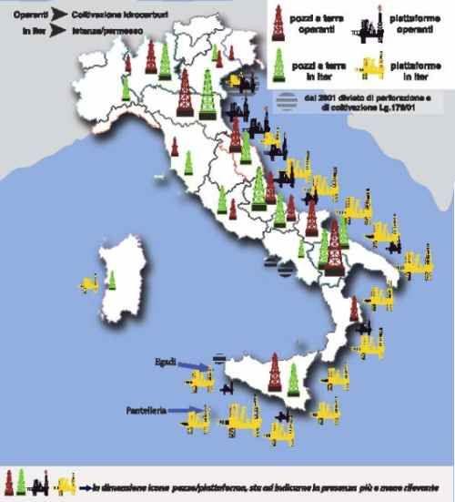 Trivellazioni_cartina