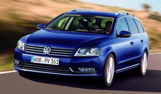 Volkswagen_Passat_Ecofuel