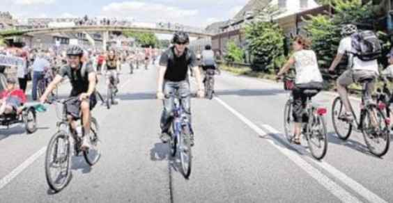 autostrada_biciclette