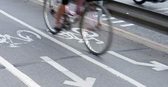 autostrade_bicicletta_svezia