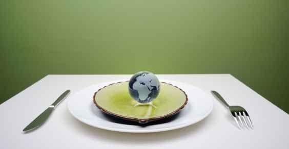 cibo_pianeta