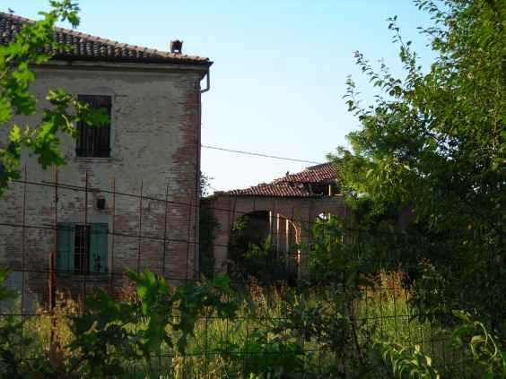 co-housing_ferrara1