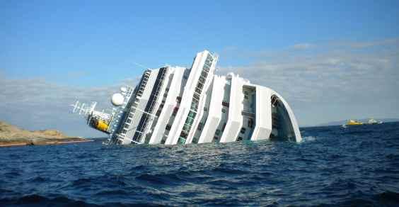naufragio-costa-concordia
