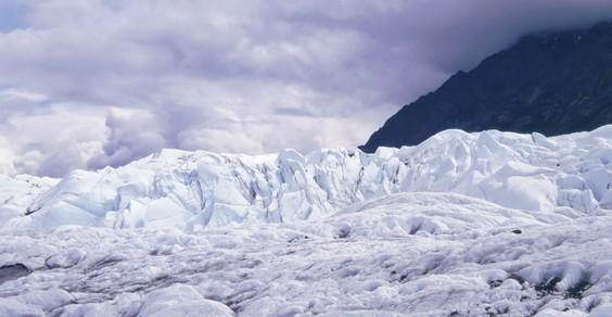 era_glaciale