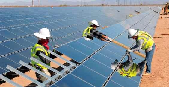 first_solar_fotovoltaico_made_europa_1