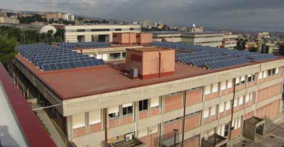 fotovoltaico_universita-catania2