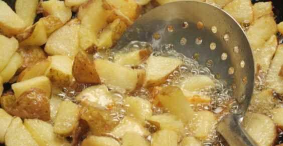 frittura_patate