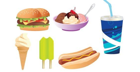 junk-food-cervello
