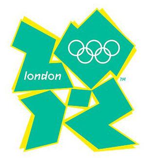 london-20121