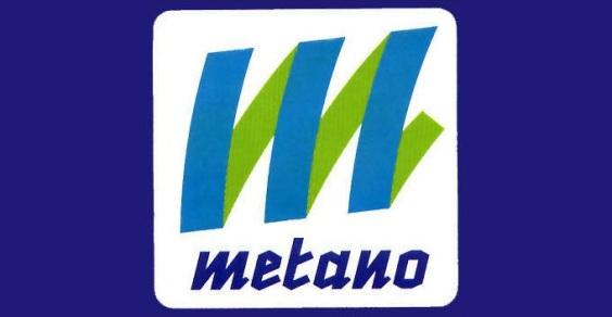 auto-a-metano-2012