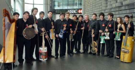orchestra-of-recycled-instruments-550x412