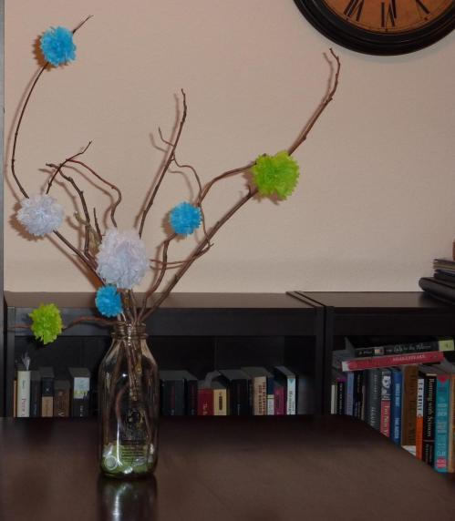 ramoscelli_fiori