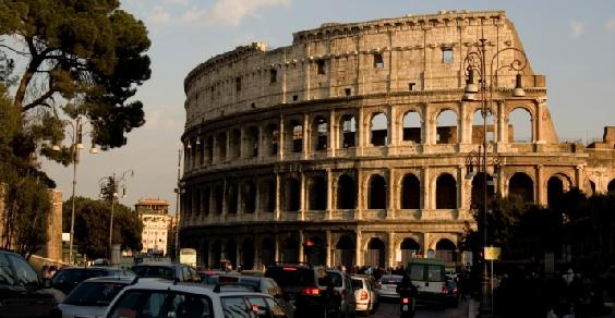 roma_traffico