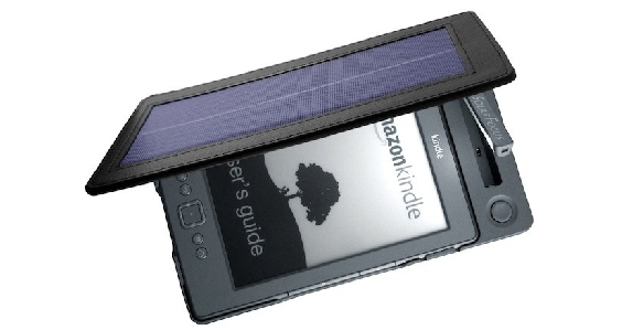 solarkindle-cover