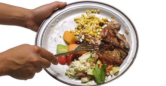 sprechi-alimentari